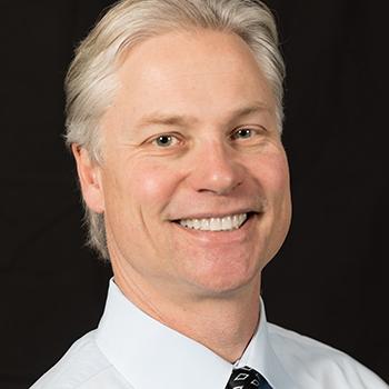 Michael T. Lebec PT, PhD