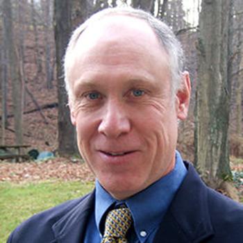 Charles Ciccone, PT, PhD, FAPTA