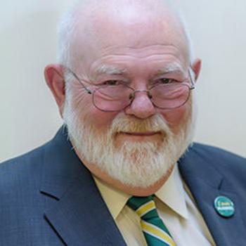 Donald J Hobart, PhD