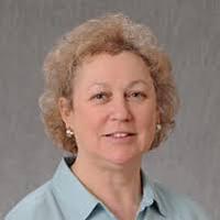 Dr. Jill S. Boissonnault