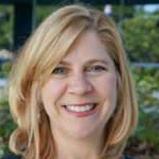 Dr. Mary Blackinton