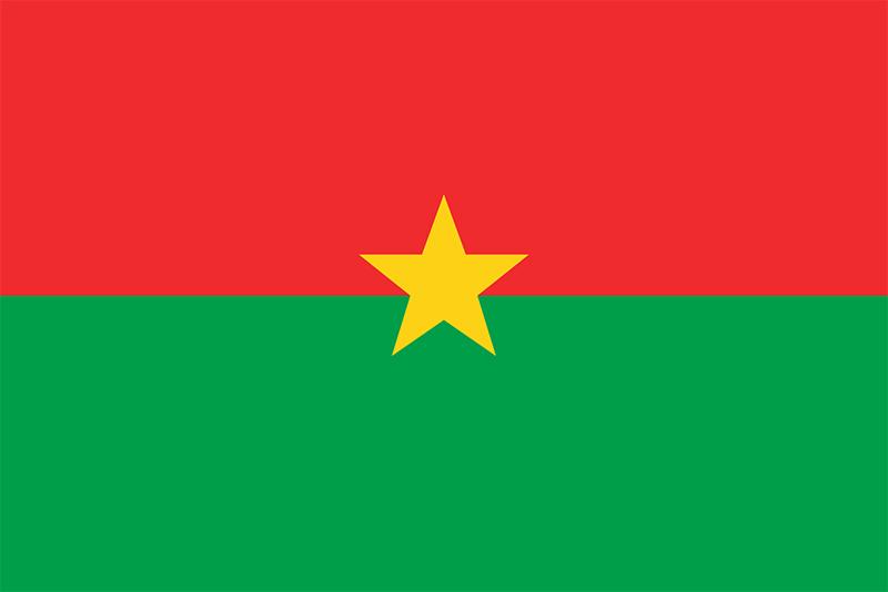 Syllabi Consultancy Endorsed Affliate